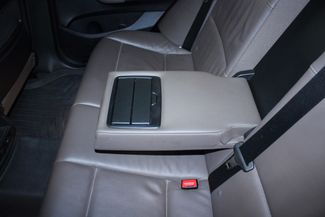 2013 BMW X3  xDrive35i Kensington, Maryland 28