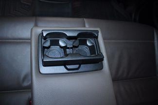 2013 BMW X3  xDrive35i Kensington, Maryland 29