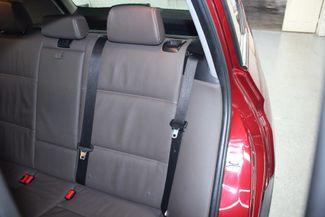 2013 BMW X3  xDrive35i Kensington, Maryland 30