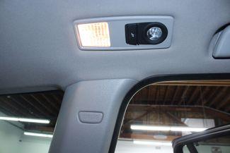 2013 BMW X3  xDrive35i Kensington, Maryland 31