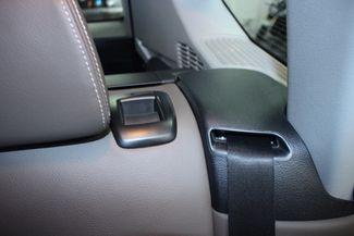 2013 BMW X3  xDrive35i Kensington, Maryland 32