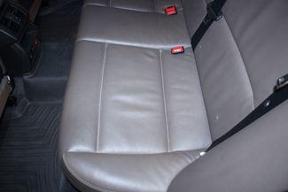 2013 BMW X3  xDrive35i Kensington, Maryland 33