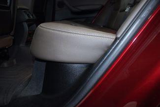 2013 BMW X3  xDrive35i Kensington, Maryland 34