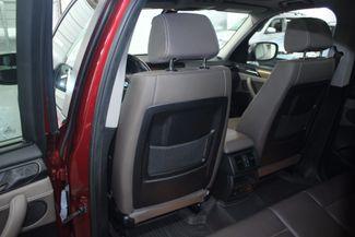 2013 BMW X3  xDrive35i Kensington, Maryland 35