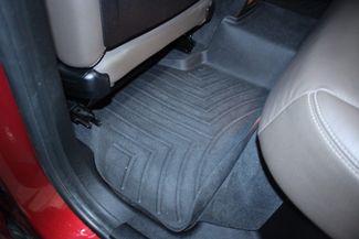 2013 BMW X3  xDrive35i Kensington, Maryland 36