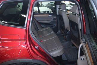 2013 BMW X3  xDrive35i Kensington, Maryland 40