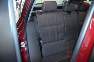 2013 BMW X3  xDrive35i Kensington, Maryland 41