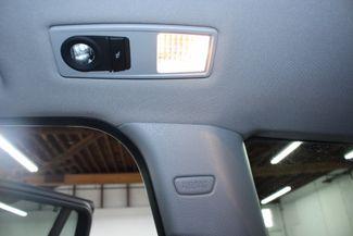 2013 BMW X3  xDrive35i Kensington, Maryland 42
