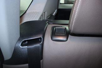 2013 BMW X3  xDrive35i Kensington, Maryland 43