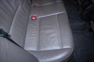 2013 BMW X3  xDrive35i Kensington, Maryland 44