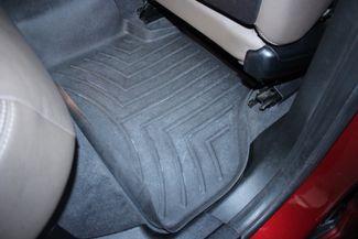 2013 BMW X3  xDrive35i Kensington, Maryland 47
