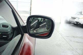 2013 BMW X3  xDrive35i Kensington, Maryland 48