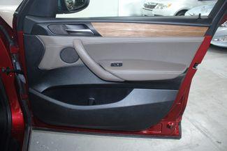 2013 BMW X3  xDrive35i Kensington, Maryland 50