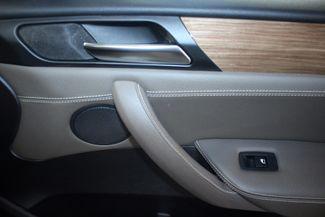 2013 BMW X3  xDrive35i Kensington, Maryland 51