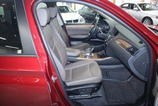 2013 BMW X3  xDrive35i Kensington, Maryland 52