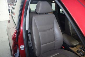 2013 BMW X3  xDrive35i Kensington, Maryland 53