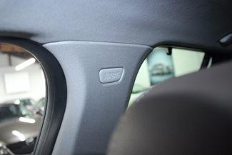 2013 BMW X3  xDrive35i Kensington, Maryland 54