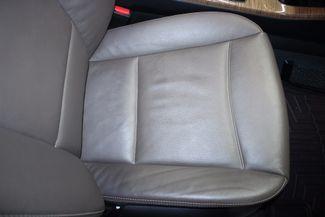 2013 BMW X3  xDrive35i Kensington, Maryland 56
