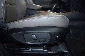 2013 BMW X3  xDrive35i Kensington, Maryland 57