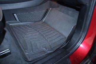 2013 BMW X3  xDrive35i Kensington, Maryland 58