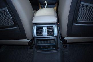 2013 BMW X3  xDrive35i Kensington, Maryland 59