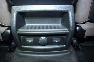 2013 BMW X3  xDrive35i Kensington, Maryland 60