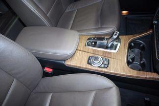 2013 BMW X3  xDrive35i Kensington, Maryland 61