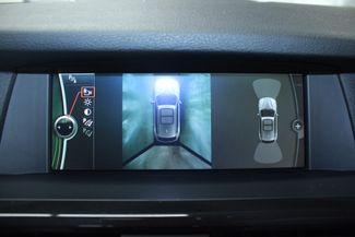 2013 BMW X3  xDrive35i Kensington, Maryland 70