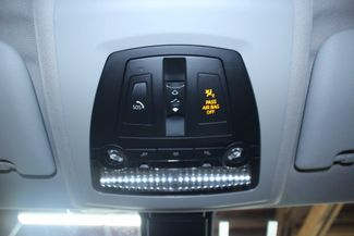 2013 BMW X3  xDrive35i Kensington, Maryland 72
