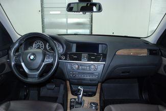 2013 BMW X3  xDrive35i Kensington, Maryland 74