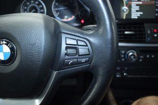 2013 BMW X3  xDrive35i Kensington, Maryland 76