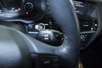 2013 BMW X3  xDrive35i Kensington, Maryland 77