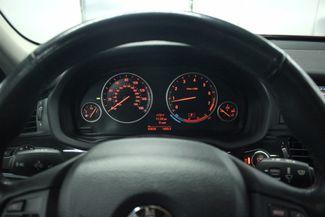 2013 BMW X3  xDrive35i Kensington, Maryland 78