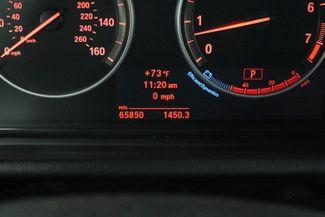 2013 BMW X3  xDrive35i Kensington, Maryland 79