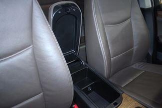 2013 BMW X3  xDrive35i Kensington, Maryland 62