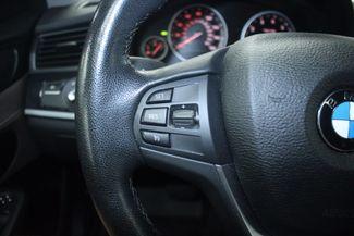 2013 BMW X3  xDrive35i Kensington, Maryland 81