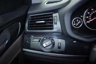 2013 BMW X3  xDrive35i Kensington, Maryland 82