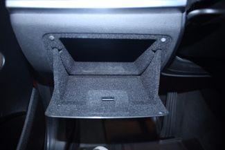 2013 BMW X3  xDrive35i Kensington, Maryland 83