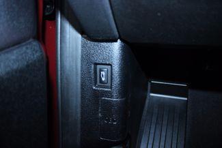 2013 BMW X3  xDrive35i Kensington, Maryland 84