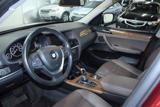 2013 BMW X3  xDrive35i Kensington, Maryland 86