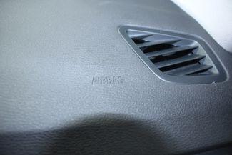 2013 BMW X3  xDrive35i Kensington, Maryland 88
