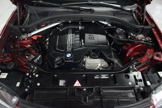 2013 BMW X3  xDrive35i Kensington, Maryland 89