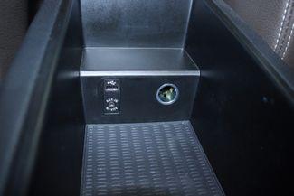 2013 BMW X3  xDrive35i Kensington, Maryland 63