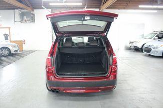 2013 BMW X3  xDrive35i Kensington, Maryland 92