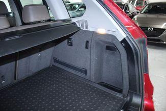 2013 BMW X3  xDrive35i Kensington, Maryland 95