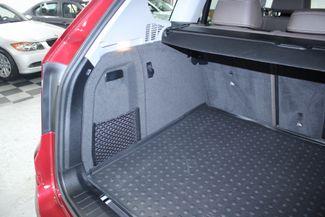2013 BMW X3  xDrive35i Kensington, Maryland 96