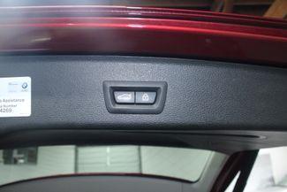 2013 BMW X3  xDrive35i Kensington, Maryland 97