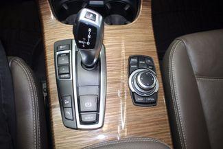 2013 BMW X3  xDrive35i Kensington, Maryland 64
