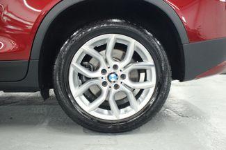 2013 BMW X3  xDrive35i Kensington, Maryland 100