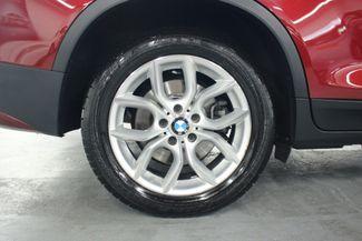 2013 BMW X3  xDrive35i Kensington, Maryland 102